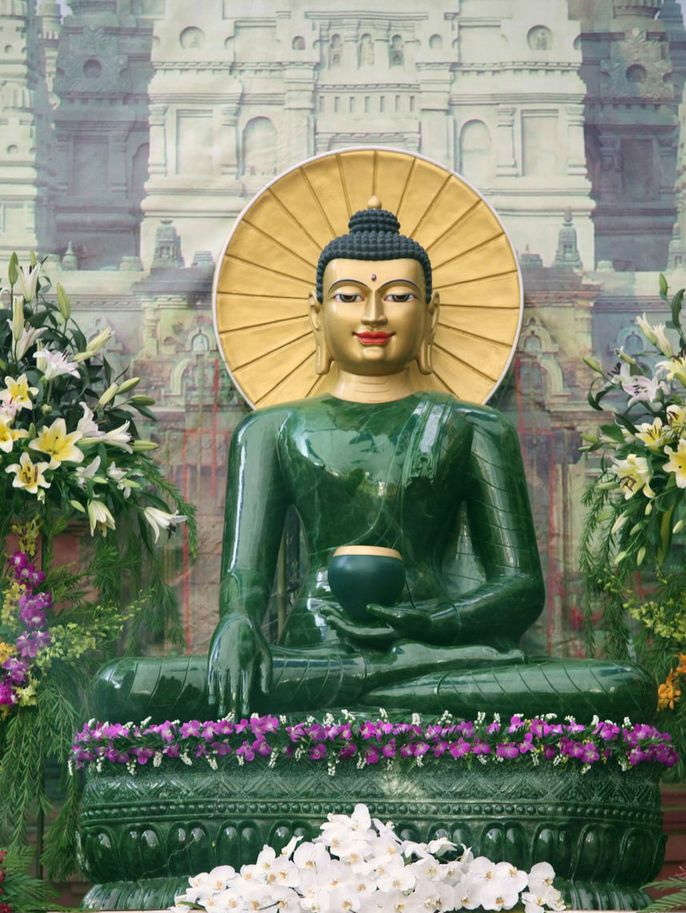 The-Buddha-for-Universal-Peace