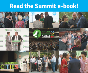 New-Cities-Summit-E-BOOK1