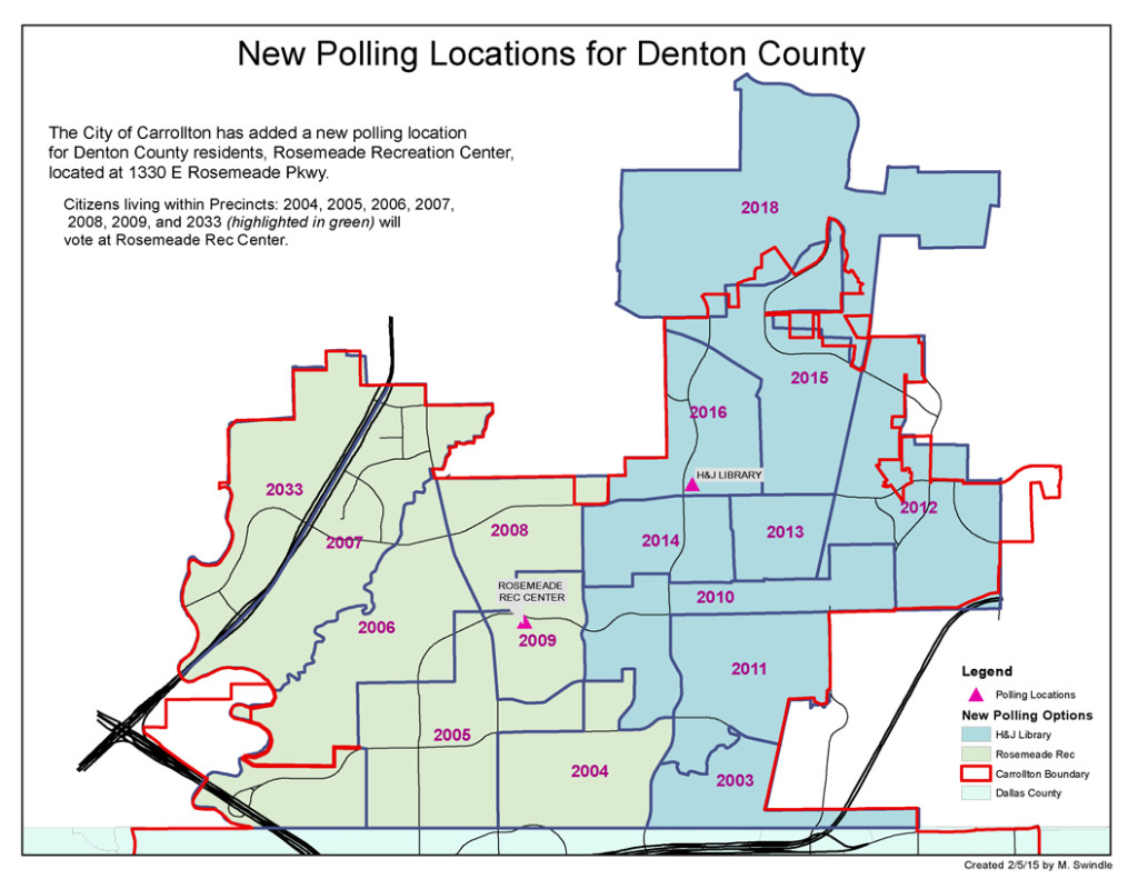 DentonPollingWithDescription