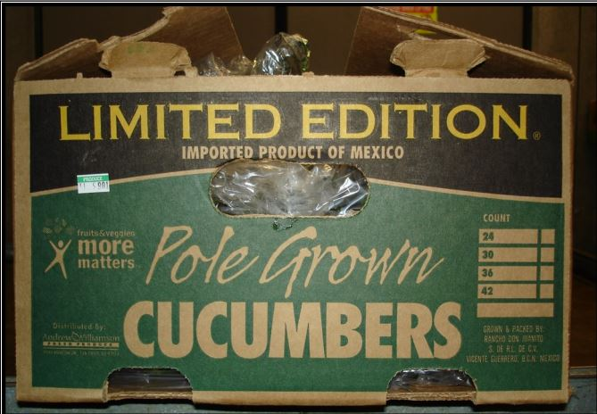 cucumber-recall_deadly-salmonella-outbreak