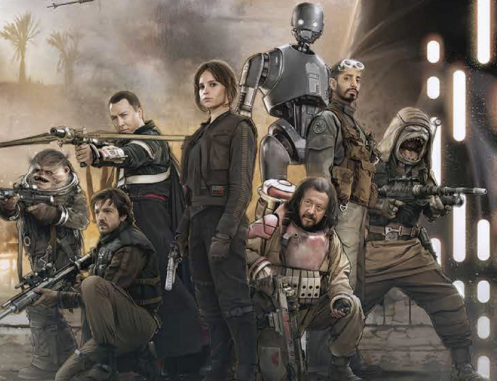 rogue-one2016