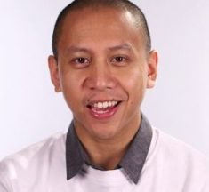 Mikey Bustos: Pinoyboy YouTube Channel Entertainer  Eclipsed 75 Million Views