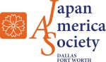 Japanese America Society of DFW