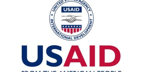 USAID Philippines Economic Development During Pandemic